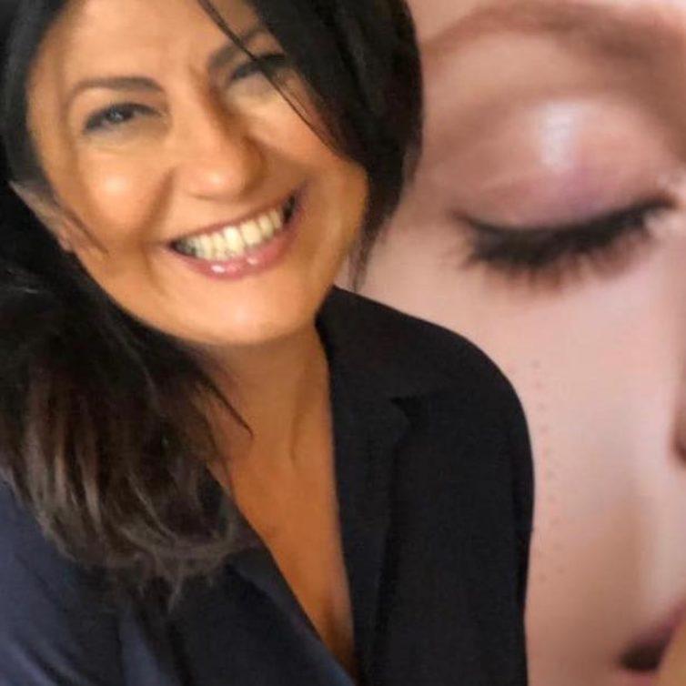 Roberta Lovreglio