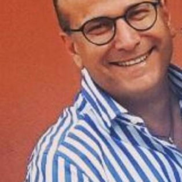 Nicola Mastropaolo