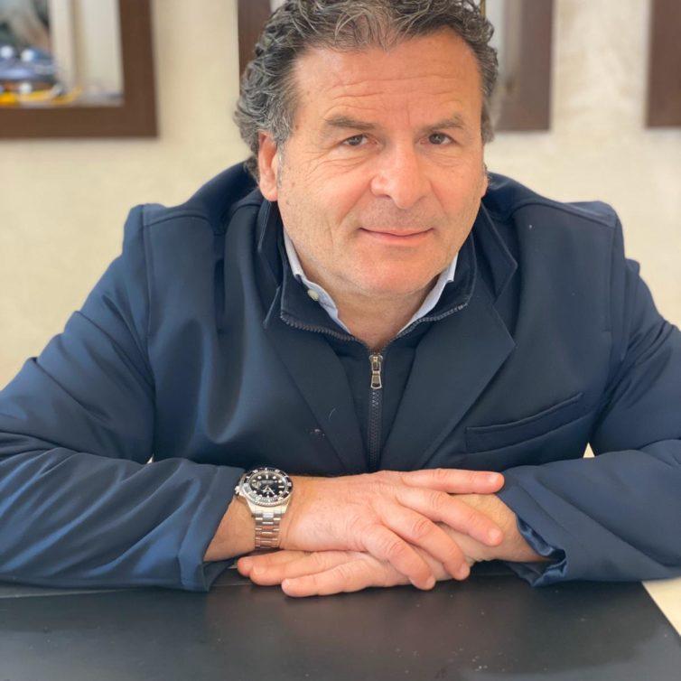Vincenzo Spadavecchia