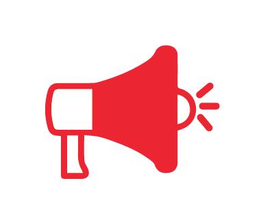 "<a href=""https://legatumoribari.it/new/campagne/"">CAMPAGNE</a>"
