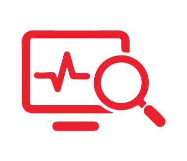 """<a href=""""https://legatumoribari.it/new/diagnosi-precoce/"""">DIAGNOSI PRECOCE</a>"""